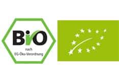 bio-siegel_eu