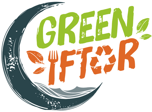 cropped-Green-Iftar-Logo-600px.png
