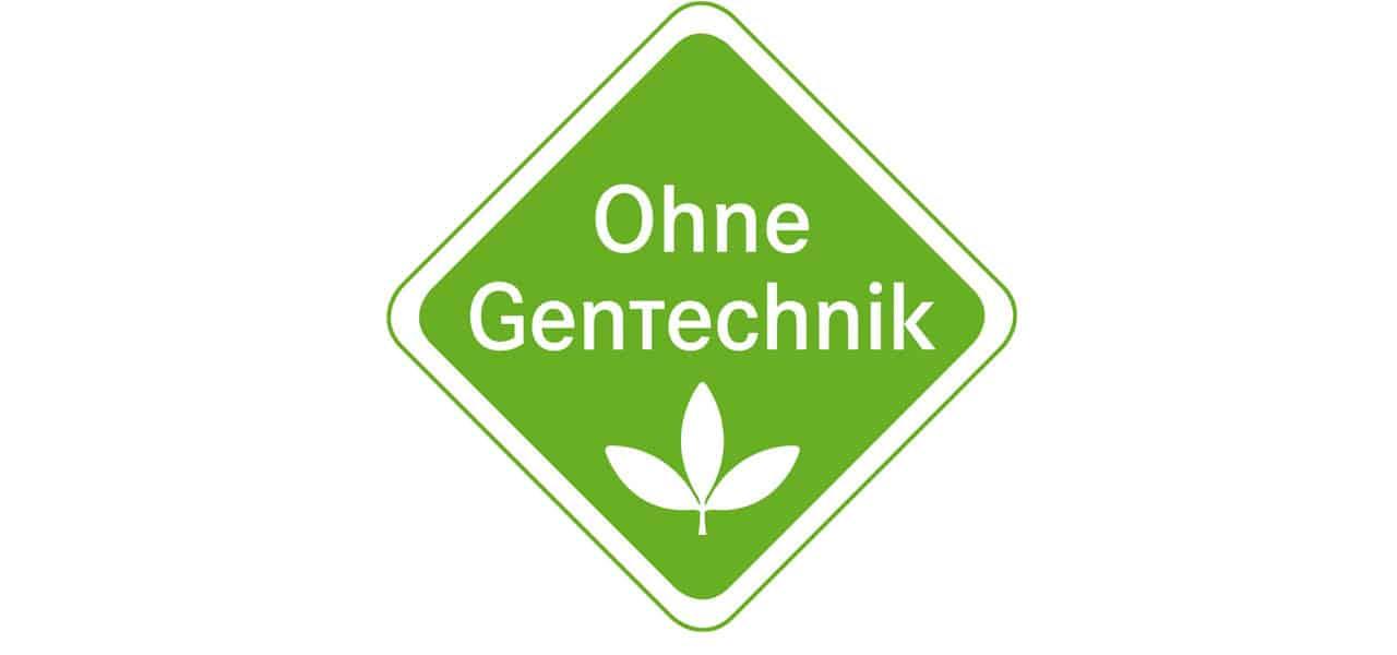 ohne-gentechnik-logo_z_vlog_161005_1280x600