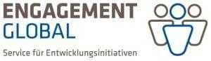 Engagement Global Logo