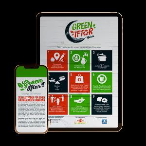GreenIftar-Guide